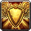 spell angelic bulwark