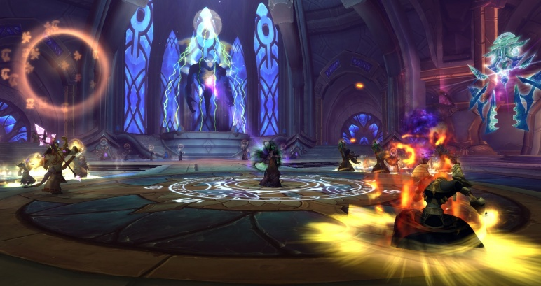 priest class hall dec2015 screenshot