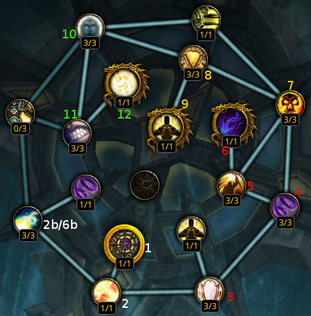 legion artifact disc suggestion2