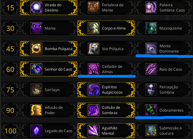 shadow-priest-talents-7-0-3-dungeon