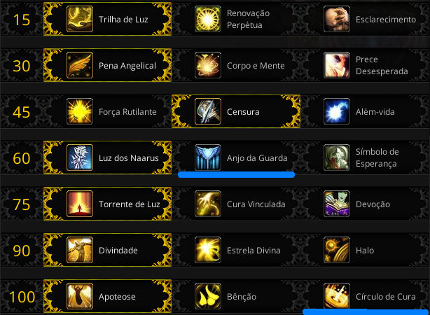 holy-priest-talents-7-1-dungeons
